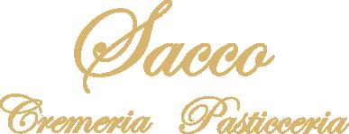Bar Sacco